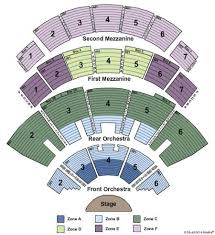 Colosseum Ceasar Palace Seating Chart Celine Dion Vegas