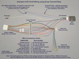 wiring diagram car stereo wiring image wiring diagram pioneer premier car stereo wiring diagram jodebal com on wiring diagram car stereo