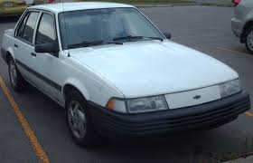 Cavalier chevy cavalier 2004 reviews : Chevrolet Cavalier 1992 photo and video review, price ...