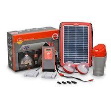 Solar Street Light  Monrovia Solar Power  Better Home EnergyHome Solar Light
