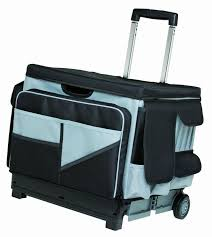 rolling carts for office. Teacher Rolling Cart Organizer Carts For Office O