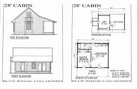 small log cabin floor plans. Rustic Cabin Floor Plans Luxury Surprising Ideas Small Log Cabins 11 Refreshing L