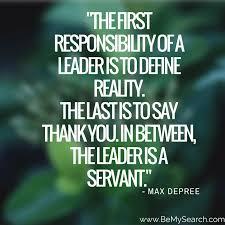 Servant Leadership Quotes Unique 48 Inspiring Leadership Quotes For Startups