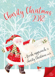 Christmas Cards Images Charity Christmas Cards Collection 2018 Judge Sampson