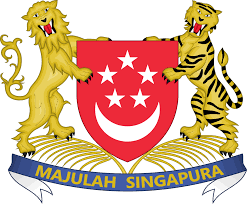 Mha Org Chart Organisation Of The Government Of Singapore Wikipedia