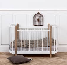 baby nursery ideas that design conscious adults will love baby furniture rustic entertaining modern baby