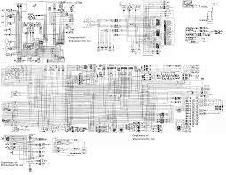 82 corvette wiring diagram wiring diagram meta 82 corvette wiring diagram schematic wiring diagram host 1982 corvette radio wiring diagram 82 corvette wiring diagram