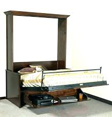 murphy bed desk combo. Murphy Desk Ikea Bed Archive With Tag Horizontal Combo