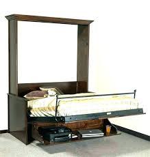 murphy desk ikea bed desk bed bed desk archive with tag horizontal bed desk bed desk