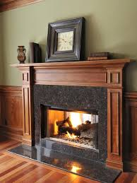 all about fireplaces and fireplace surrounds