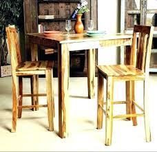 diy outdoor bar stools homemade outdoor bar how to build outdoor bar stools make your own diy outdoor bar stools