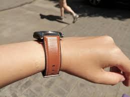 Обзор <b>Honor Watch</b> Magic (TLS-B19): смарт-<b>часы</b> с волшебным ...