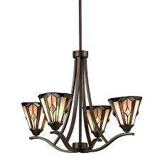 tiffany style chandeliers also medium size of agreeable antique style lamp shades vintage lighting pendants tiffany style chandeliers