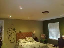halo 6 inch recessed lighting installation. halo 6 inch recessed lighting installation