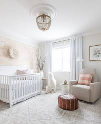 Nursery lighting ideas Samsonphp Beautiful Nursery Lighting Ideas Modernfurniture Collection Beautiful Nursery Lighting Ideas Life Decor Fashion