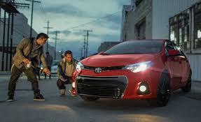 Toyota Car Maintenance Costs Among the Lowest | Uncategorized