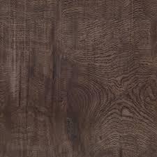 parkhill plus l east village 9 in x 72 in 2g fold down luxury vinyl plank flooring 35 93 sq ft case