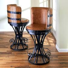 lovely bar stools houston tx 43 in modern home decoration idea