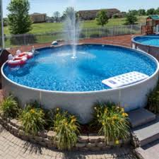 Backyard Swimming Pool 43 Best Stock Tank Pool Ideas For Kid Pool Stock Tank Pool