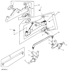 Engine wiring john deere gt engine wiring diagram deck kohler john deere gt engine wiring diagram deck kohler motor serial number de r digit welding