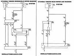 isuzu ftr wiring diagrams images diagramas esquemas electricos mecanica automotriz