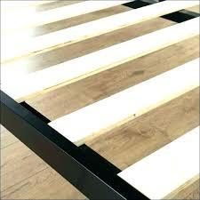 bed slats twin twin bed slats bed slats full bed frames with size of bed frame bed slats