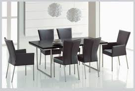 modern black dining room sets. extraordinary black contemporary dining table 29 modern room sets of good images about furniture style architecture d