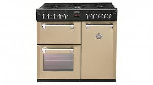 Belling 90cm Richmond Freestanding Oven