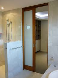 cavity sliding doors internal sliding doors