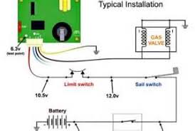 wiring diagram for dometic digital thermostat images wiring dometic thermostat wiring diagram allsuperabrasive