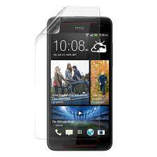 HTC Butterfly S Screen Protector ...