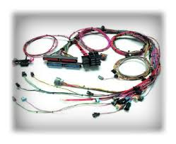 harnesses chevy ls engine wiring harness Chevy Engine Wiring Harness #13