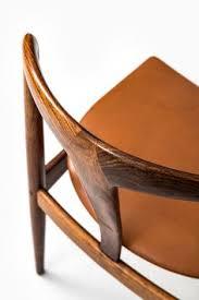 johannes andersen dining chairs model juliane at studio schalling