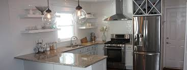 philadelphia kitchen remodeling f22x in most fabulous home design ideas with philadelphia kitchen remodeling