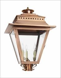 full size of architecture fabulous nautical outdoor pendant light west coast lighting nautical lanterns whole