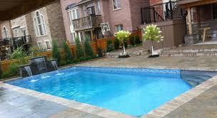 cool home swimming pools. Modren Cool Swimming Pool Designs And Plans And Cool Home Pools