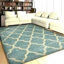 area rugs target outdoor home goods on rug wool