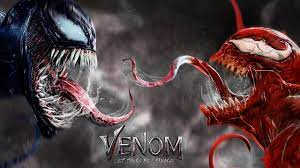 Venom 2: Why Carnage Is A Red Symbiote ...