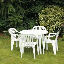 plastic patio chairs walmart. White Plastic Patio Table And Chairs Walmart Furniture R