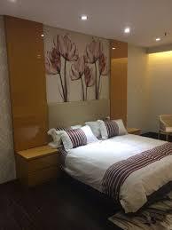 hotel guest room furniture. China Hotel Bedroom Furniture/Luxury King Size Furniture/Standard Suite/Kingsize Hospitality Guest Room Furniture