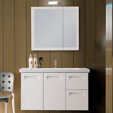 nameeks iotti integral ng bathroom vanity  bathroom