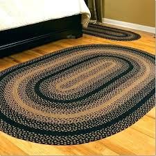 chemical free area rugs interior non most exceptional clearance near