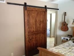 sliding barn doors interior. Incredible Interior Sliding Barn Doors Canada And With Door Cost Inside Indoor Plan D