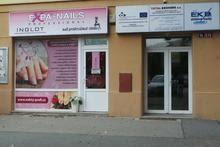 Prodej Potřeb Pro Manikúru A Pedikúru Hradec Králové Firmycz