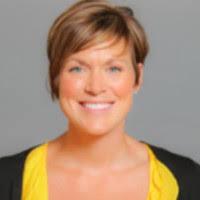 "3 ""Melissa Blessington"" profiles   LinkedIn"