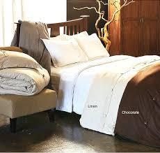 best chocolate brown duvet cover 95 for duvet covers ikea with chocolate brown duvet cover