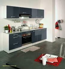 Destockage Cuisine Ikea Cool 56 Nouveau Meuble Evier Inox