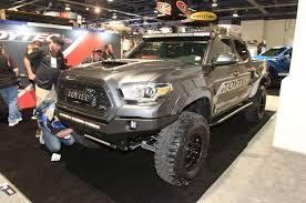 toyota trucks 2015 custom. the editors of truck trend network crawl south hall 2015 sema show to bring you more than 250 photos custom trucks and suvs toyota a