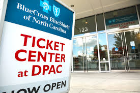 Dpac Purchase Seats Dpac Official Site
