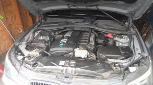 REPLACEMENT OF CRANKSHAFt SENSOR ON 2008 BMW 550I   YouTube moreover BMW 2008 328I Valve Cover Gasket   YouTube together with BMW E90 Eccentric Shaft Position Sensor Replacement   E91  E92 moreover BMW E90 Valve Cover Seal Replacement   E91  E92  E93   Pelican as well BMW E90 Camshaft Position Sensor Replacement   E91  E92  E93 in addition BMW E90 Camshaft Position Sensor Replacement   E91  E92  E93 in addition BMW Replacing Timing Cover   Valve Cover Gaskets N62   YouTube besides elwakt     Auto Timing And Serpentine Belt Diagram in addition  in addition elwakt     Auto Timing And Serpentine Belt Diagram further . on bmw e eccentric shaft position sensor repment vanos solenoid pelican parts camshaft 2005 x5 serpentine belt diagram